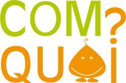 Comquoi