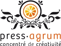 Press Agrum