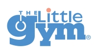 The Little Gym Orgeval / The Little Gym