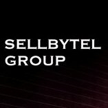 Sellbytel Group S.a.