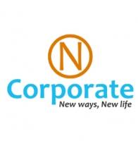 N-corporate
