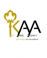 Key Anne Agency