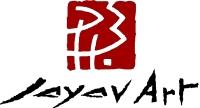 Jayav Art