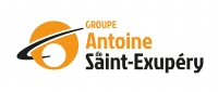 Groupe Antoine De Saint-exupéry