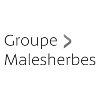 Groupe Malesherbes