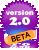 v2.0-beta.png (39×50)